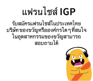 th.igpgift.com